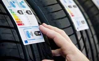 Рекомендации автолюбителям, как выбрать летние шины для легкового авто