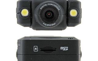 Видеорегистратор supra (супра): обзор, модели (scr-690, 610, 533, drs-gd69vst и другие) и отзывы