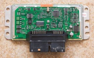 Чем промыть радиатор печки автомобиля: монтаж дополнительного насоса, замена радиатора и ремонт резистора