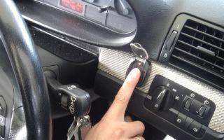 Как отключить иммобилайзер и можно ли это делать самому: когда может потребоваться блокировка штатной защиты в автомобиле и самые популярные способы ее отключения