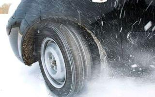 Пошаговое руководство по замене резины на ваз 2109: когда следует менять шины, советы