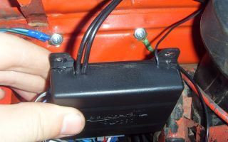 Описание и нюансы замены датчиков (скорости и других) на ваз 21214 – нивах
