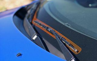 Обогрев лобового стекла автомобиля: как вмонтировать обогревающий элемент в авто своими руками и установить функциональную кнопку