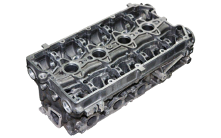 Что такое головка блока цилиндров (гбц) в автомобиле, ее устройство и расшифровка