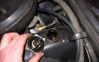 Процесс замены масла в двигателе авто ваз 2107: фото- и видеообзор