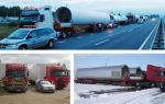 Все подробности о перевозках мелко и крупногабаритных грузов: фото и видео