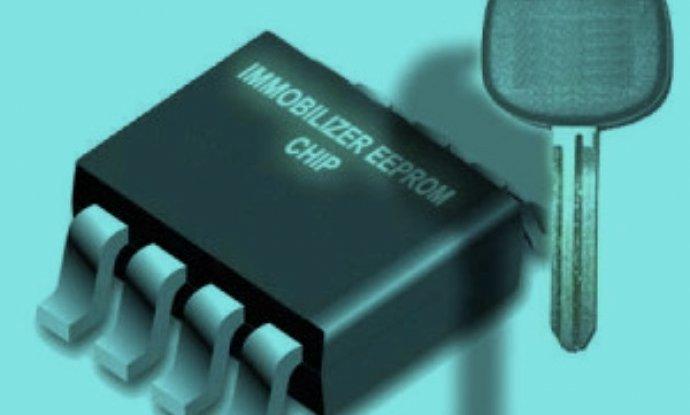Что делать, если иммобилайзер не видит ключ: как его прописать и сделать дубликат, программаторы