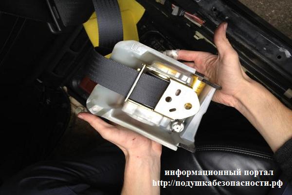 Почему скутер не заводится, не крутит стартер и не работает: ремонт механизма на мопеде