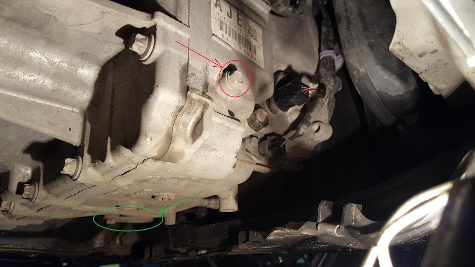 Подробное руководство по замене крана отопителя на автомобиле ваз 2115