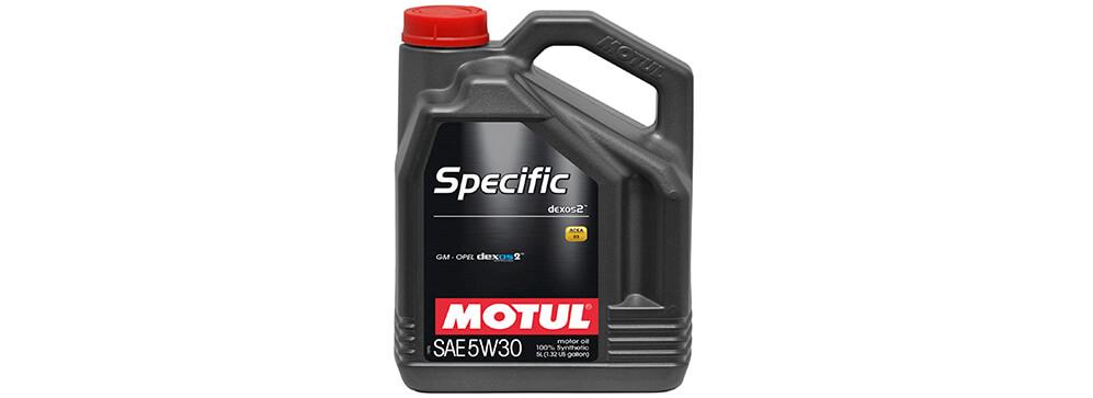 Обзор видов моторного масла Motul 8100 5W-30 характеристики и особенности