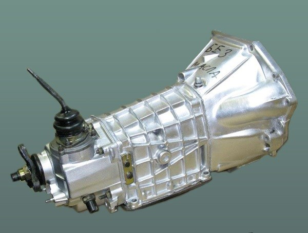 Самостоятельная замена масла в кпп ваз lada 2107: фото- и видеообзор
