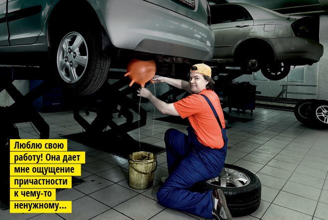 Ремонт акпп своими руками без помощи автосервиса: что нужно знать автовладельцу
