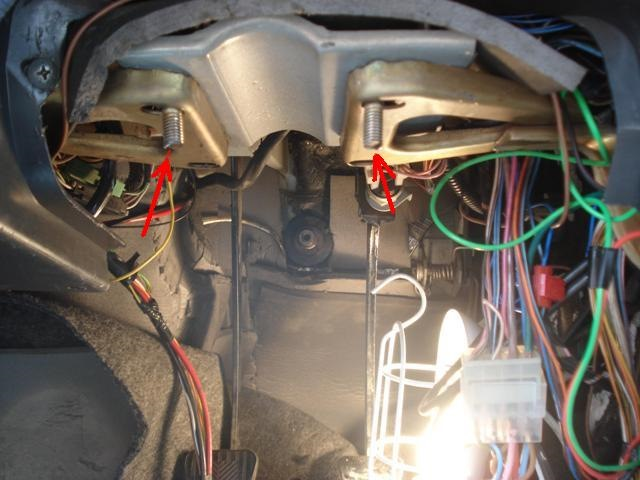 Гидроусилитель и электроусилитель руля на Ниву установка ГУР и ЭУР своими руками