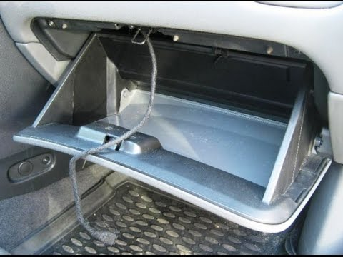 Как заменить салонный фильтр на авто nissan primera р12: фото и видео
